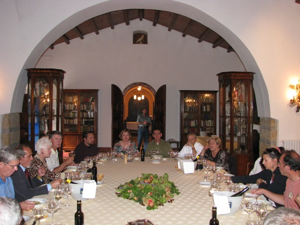 COTITTA_group_2-Tasca_d%27_Almerita_Winery_r