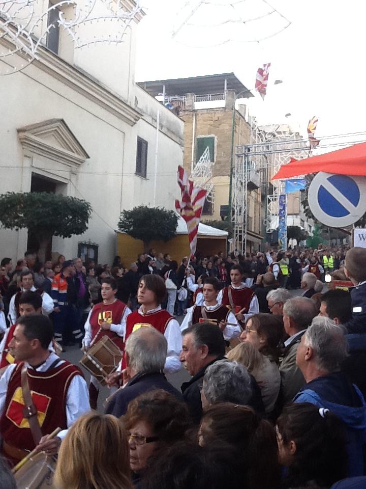 RoccapalumbaIMG_1637
