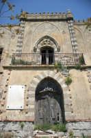 Santa_Ninfa,castello_di_Rampinseri