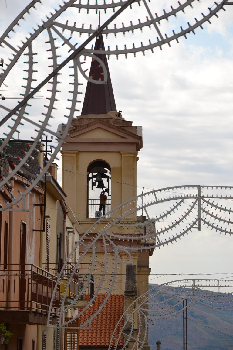 Ventimiglia_campanile_DSC_0265rid