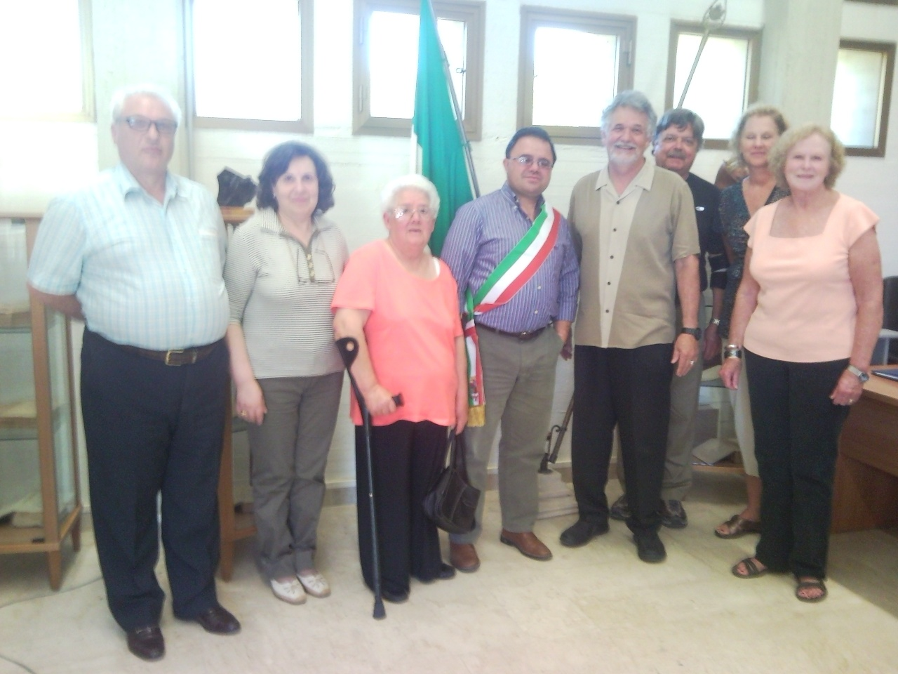 Ventimiglia_di_Sicilia_City_Hall_,_Mannina_Family_group