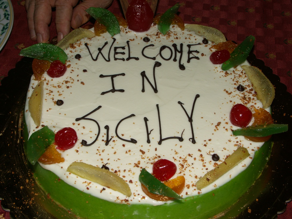 welcome_to_Sicily