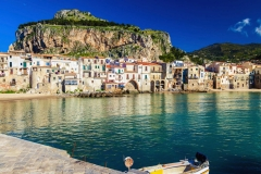 sicily-40604722-1502808170-ImageGalleryLightboxLarge
