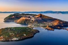smaller-islands